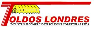 Indústria e Comércio de Toldos e Coberturas LTDA - Toldos Londres