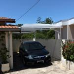 Cobertura de toldo para garagem preço